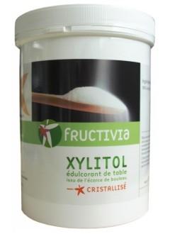 Xylitol cristalisé 1Kg