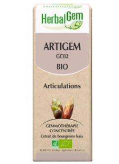Artigem Bio - 50 ml