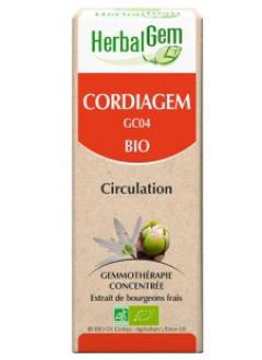Cordiagem Bio - 15 ml