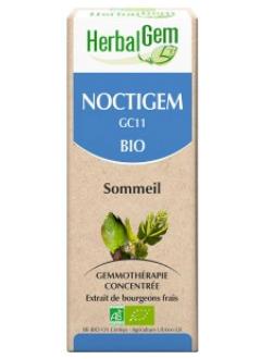 Noctigem Bio - 50 ml