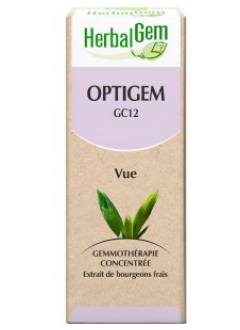 Optigem Bio - 15 ml