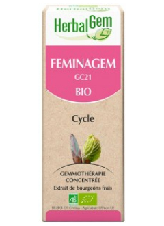 Feminagem Bio - 50 ml