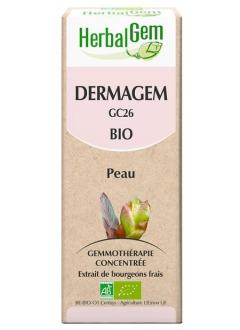 Dermagem Bio - 50 ml