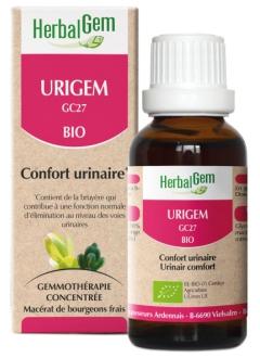 Urigem - 50 ml