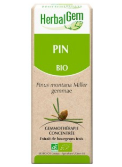 Pin Bio - 50 ml