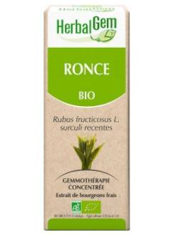 Ronce Bio - 50 ml