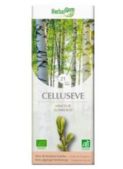 Cellusève Bio