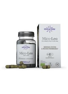 Mico-Leo - 30 gélules