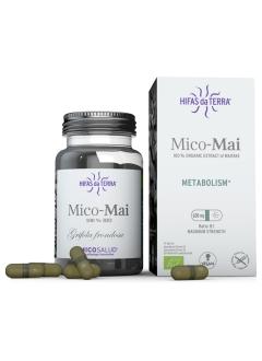 Mico-Mai - 30 gélules
