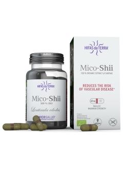 Mico-Shii - 30 gélules