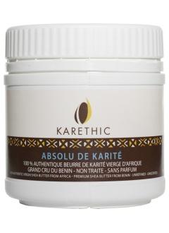Absolu de Karité bio - Maxi Format