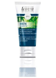 Baume Après-Rasage Apaisant Men sensitiv