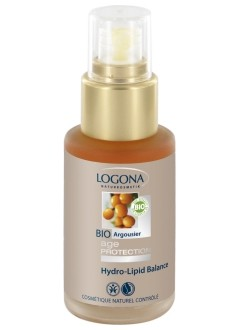 Sérum Hydro Lipid Balance - Age Protection