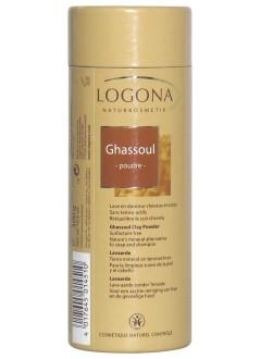 Ghassoul poudre 300 g