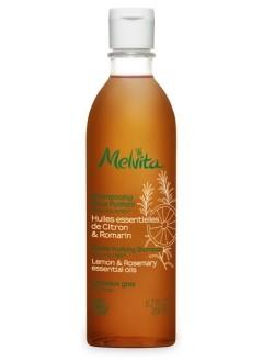 Shampooing doux purifiant 200 ml