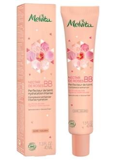BB Cream Dorée