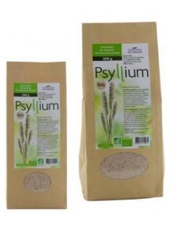 Psyllium blond Tégument BIO - 500 g