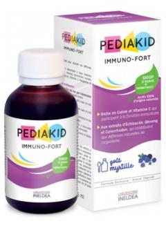 Immuno-Fort