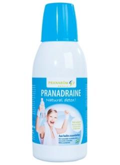 Pranadraine