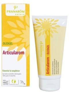 Articularom