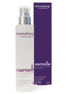 Adaptarom - La lotion pure
