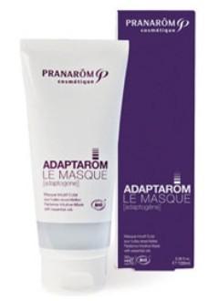 Adaptarom - Le masque