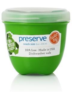 Boîte de Conservation - 235 ml
