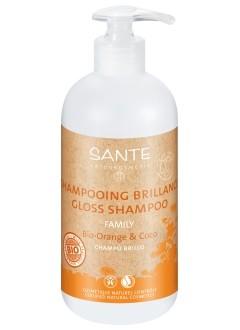 Shampooing Brillance - 950 ml