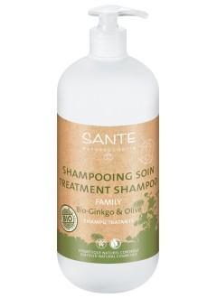 Shampooing Soin - 950 ml
