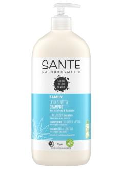 Shampooing Extra Sensitiv - 950 ml