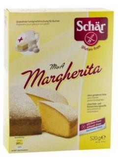 Farine pour gâteaux - (Margherita - Mix A)