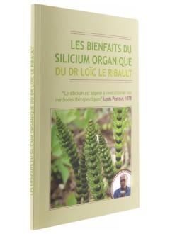 Les bienfaits du Silicium organique ...