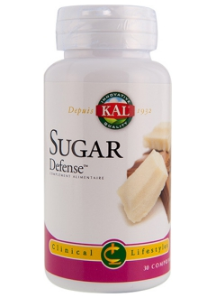 Sugar Défense