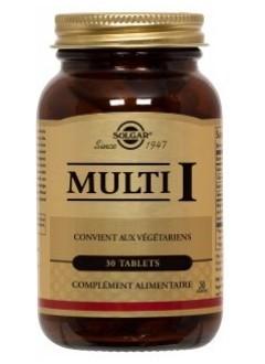 Multi I