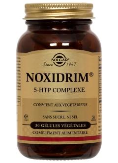 Noxidrim 5-HTP - 30 gélules