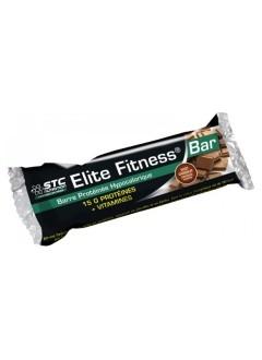 ELITE FITNESS® BAR Chocolat