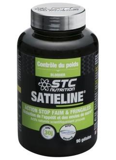 SATIELINE®