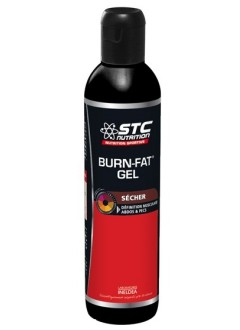 BURN FAT® GEL