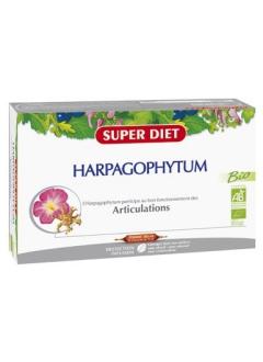 Harpagophytum Bio