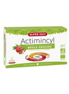Actimincyl Bio