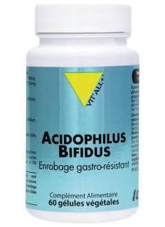 Acidophilus Bifidus 100 mg