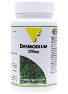 Desmodium Bio 200 mg