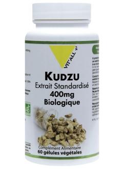 Kudzu Bio 400 mg