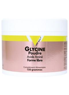 Glycine poudre