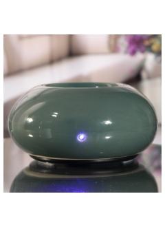 Diffuseur par chaleur douce - COZY Vert