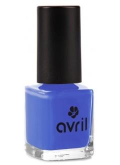Vernis à ongles Lapis Lazuli n°65