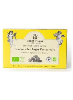 Bonbons des Anges Protecteurs Bio