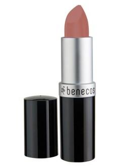 Rouge à lèvres miel rosé (pink honey)