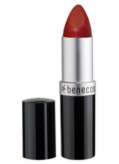 Rouge à lèvres bordeaux (Marry me)
