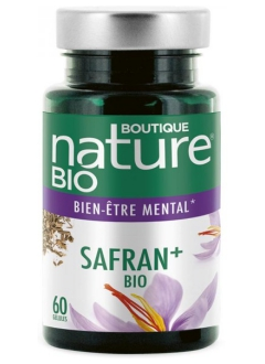 Safran+ Bio